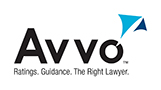 avvo-logo-full-color1