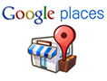 how-to-set-up-google-places