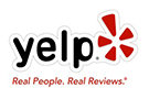 yelp-logo-AT-1-300x200
