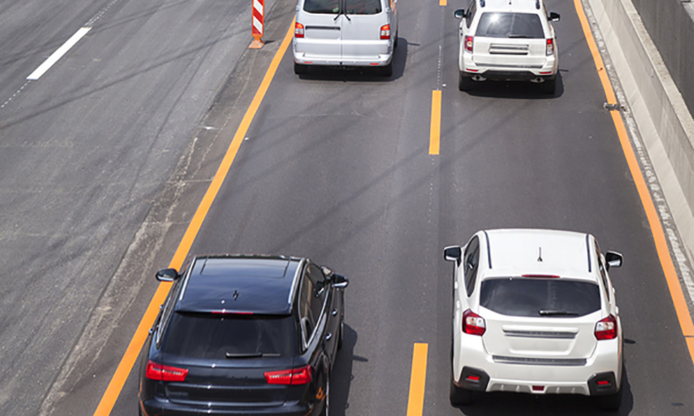 automobile insurance fraud