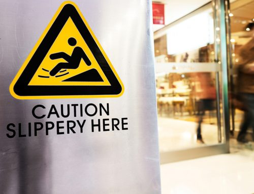 What Is Premises Liability?